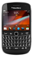 BlackBerry Bold 9900 and 9930 from RIM