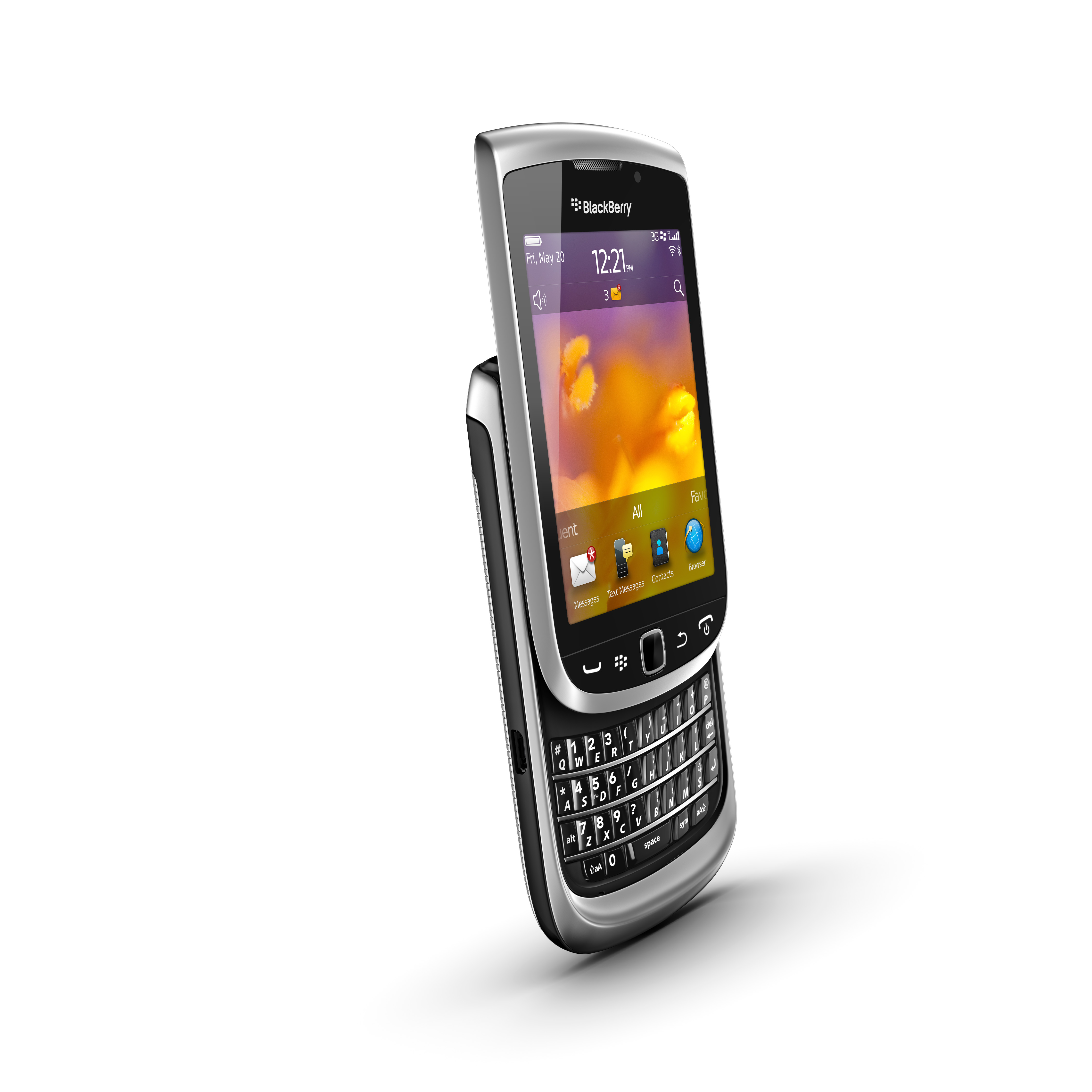 Virtual Gps Free Download For Blackberry
