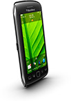 BlackBerry Torch 9860 smartphone from RIM